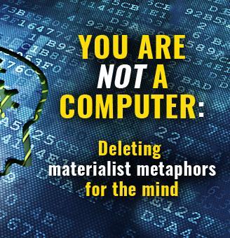 Program computers, educate children