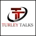 Turley Talks