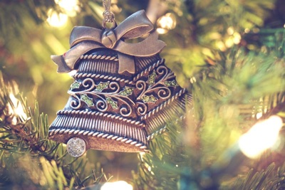 christmas-decorations-1150015_sm