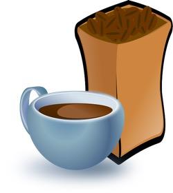 coffee-35112_640