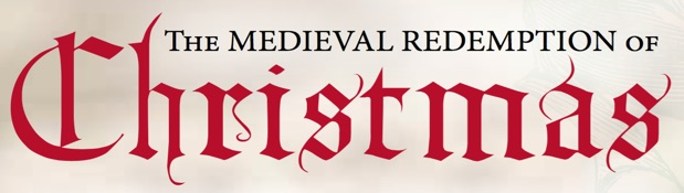 medieval_xmas_title