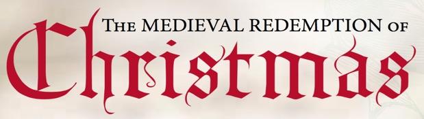 medieval_xmas_title
