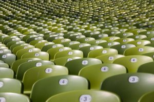 numberedclassroomseats