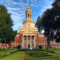 Baylor University – Great Texts Program