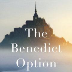 The Last Citadel for Evangelicals