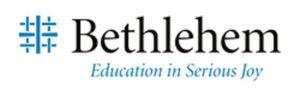 bethlehem_logo