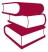 books_icon_red