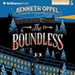 boundless-1