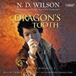 dragonstooth-1