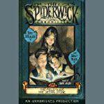 spiderwick-1