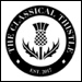 The Classical Thistle