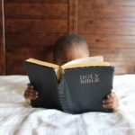 10 Differences Between Conventional Christian Schools and Classical Christian Schools