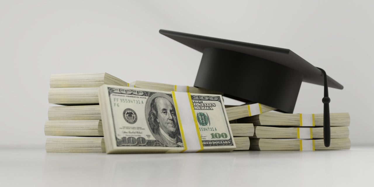 Paying for Christian School with 529 Plans