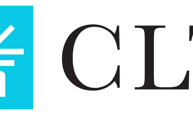 CLT: An Emerging Option for College Admissions Testing