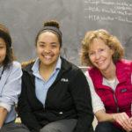 LIFE OUTCOMES: Alumni Aged 23–44