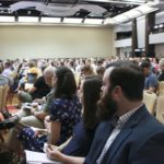ACCS Conference – Video, Audio and More