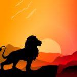 The Art of Seeing: Through the eyes of a Disney artist & classical teacher