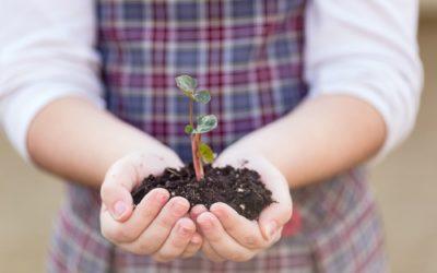 Good Soil Resources