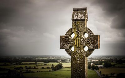 The Road Ahead for Christians in Scotland