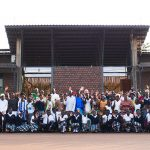 The Amazima School:  A classical Christ-centered school in Jinja, Uganda