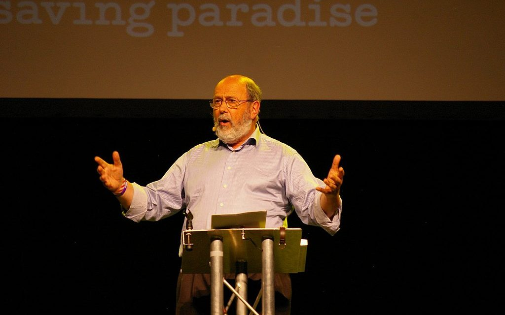 N.T. Wright Resources