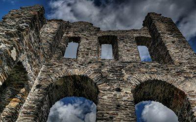 Medieval Memory