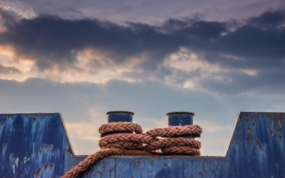 Our Anchor, Our Hope (Part 2)